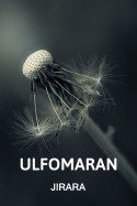 Ulfomaran by JIRARA in English