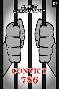 Convict 786 - 2