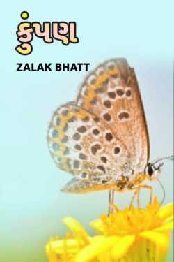 hump - 1 by Zalak bhatt in Gujarati