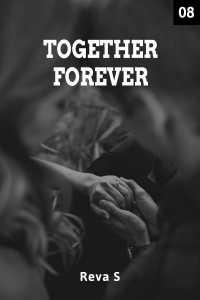 Together Forever - 8