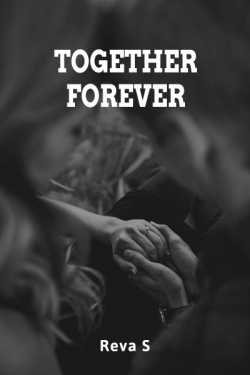 Together Forever by Reva S