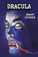 Dracula - 1 by Bram Stoker in English