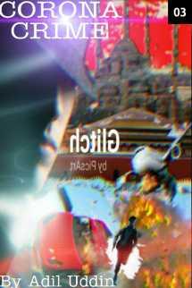 Corona Crime - 3 (The Final Chapter) बुक Adil Uddin द्वारा प्रकाशित हिंदी में