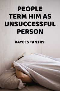 People Term Him as Unsuccessful Person - 1