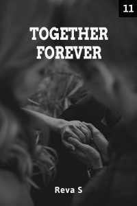 Together Forever - 11