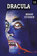 Dracula - 11 by Bram Stoker in English