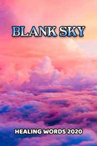 Blank Sky