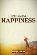 HAPPY LINE :- PAISA THI VADHU JIVAN NO SANTOSH by HAppY BoY in English