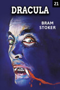 Dracula - 21 by Bram Stoker in English