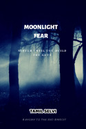 Moonlight Fear - 1 by Tamil Selvi in English