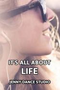 Jenny Dance Studio દ્વારા It's All About Life ગુજરાતીમાં