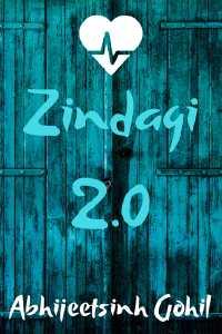 ઝીંદગી 2.0 - 1