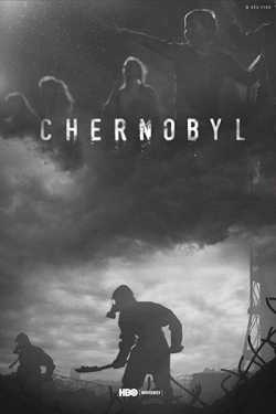 Chernobyl by Nish in Hindi