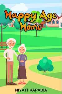 Happy Age Home