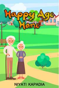 Happy Age Home