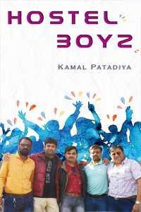 Hostel Boyz - 1