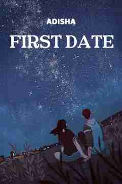 First Date by Adisha in English