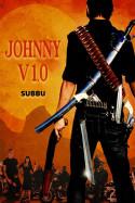 Johnny V 1.0 by Subbu in English