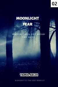 Moonlight Fear - 2