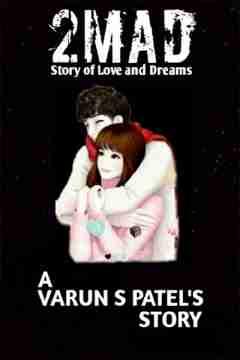 2 MAD by VARUN S. PATEL in Hindi