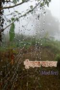 কায়া হীন ছায়া - কুঁড়োর আগুন (Mud fire) by Kalyan Ashis Sinha in Bengali}