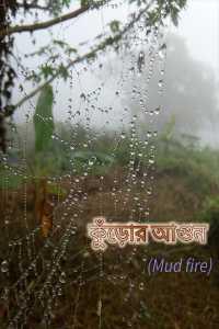 কায়া হীন ছায়া - কুঁড়োর আগুন (Mud fire)