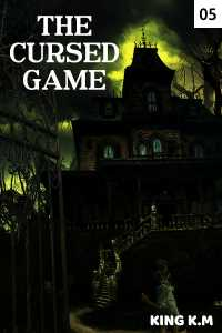 The cursed game... - 5