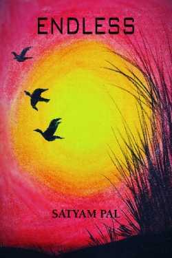 ENDLESS - Chapter 1 - TIRAHA by Satyam Pal in English