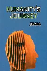 Humanity's Journey