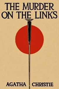 The Murder on the Links - 1
