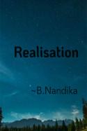 Realisation by B. Nandika in English