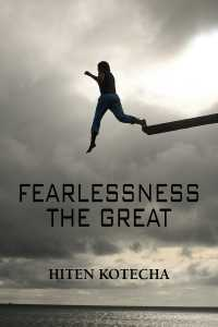 Fearlessness.....The Great - 1