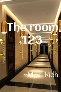 THE ROOM 123