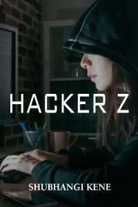 Hacker Z - 1