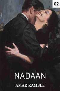 Nadaan - 2