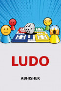 Ludo (Part 1) by Abhishek in Hindi