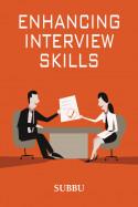 Enhancing Interview Skills by Subbu in English