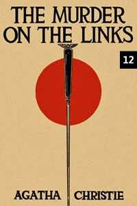 The Murder on the Links - 12