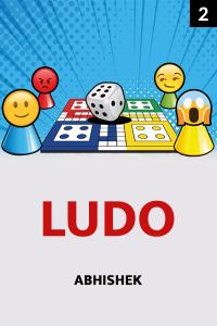 Ludo Part 2 (Final Part)