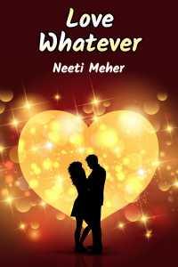 Love Whatever....1