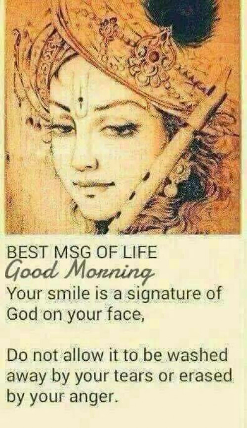 Post by Hitanshi Shah on 05-Aug-2017 07:53am