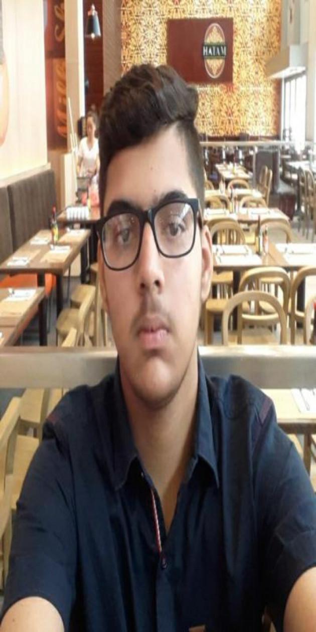 Post by Sahaj Sabharwal on 24-Nov-2018 08:03pm