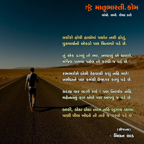 Post by MB (Official) on 27-Nov-2018 12:39pm
