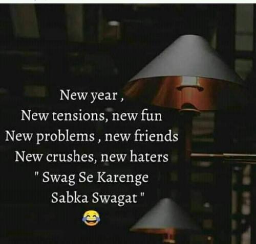 Post by Mina bhabhor on 31-Dec-2018 03:13pm