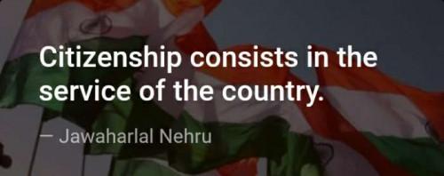 #HappyRepublicDayStatus in Hindi, Gujarati, Marathi | Matrubharti