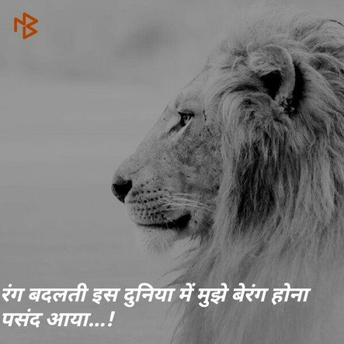 Post by Tirthrajsinh on 27-Jan-2019 09:05pm