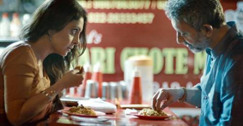 English Film-Review status by Jigisha Raj on 30-Jan-2019 09:51:08am | Matrubharti