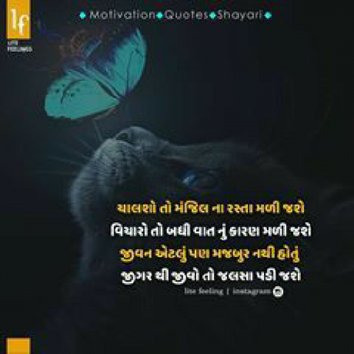 Quotes, Poems and Stories by Punit Joshi   Matrubharti