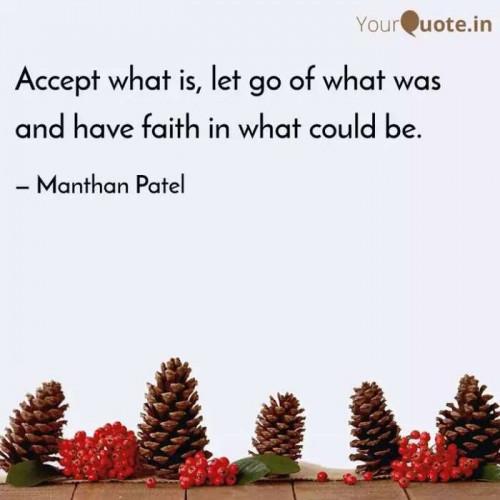 Post by Manthan Patel on 02-Feb-2019 08:56am