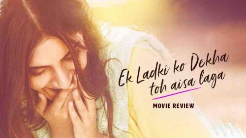 #FilmReviewStatus in Hindi, Gujarati, Marathi | Matrubharti